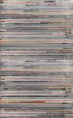 "Thomas Prinz/ L1/44"" x 72"" /archival pigment on paper/ 1/5/ (Thomas Prinz: Born 1954. Currently lives and works in Omaha, NE. )"