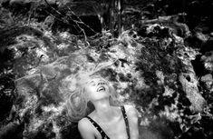 FOTO: Najlepšia séria fotozáberov: Takto sa tvária ženy pri orgazme