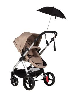 From newborn baby to toddler, the mountain trails to the city streets – Mountain Buggy® enables parents to live a life without limit Mountain Buggy, Cosmopolitan, Breeze, Baby Strollers, Pilot, Parenting, Children, Face, Boys