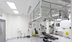 MONTEFIORE PRIVATE HOSPITAL, Hove, England. Private Hospitals, United Kingdom, England