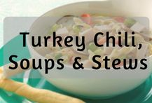When it's chilly outside, there's nothing like a nice bowl of soup to warm you up! Turkey Chili, Bowl Of Soup, Soups And Stews, Minnesota, Warm, Nice, Food, Turkey Chilli, Meals