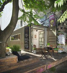 Trends - Restaurant Interiors: till_the_cows_come_home_restaurant_berlin_04.jpg