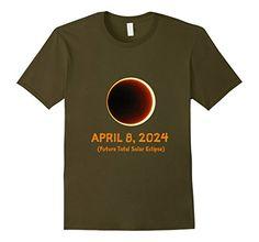 Mens The Next Total Solar Eclipse 2XL Olive My Future Closet https://www.amazon.com/dp/B077FVBC85/ref=cm_sw_r_pi_dp_x_LhhdAbFJAATBH