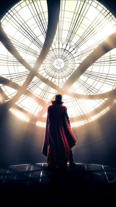 Doctor Strange wallpapers for iPhone                                                                                                                                                                                 More