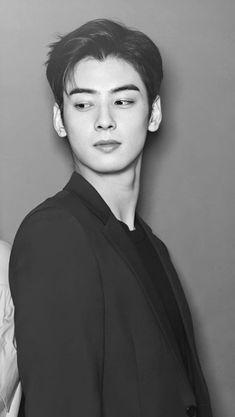 Cha Eunwoo Astro, Lee Dong Min, Handsome Korean Actors, After Life, Kdrama Actors, Korean Celebrities, Asian Actors, Kpop Girl Groups, True Beauty