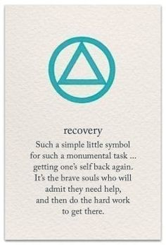 Meanings of Life – Page 4 of 9 – Cardthartic - Quotes Aa Tattoos, Tattoo Drawings, Small Tattoos, Tatoos, Anonymous Tattoo, Sobriety Quotes, Sobriety Tattoos, Recovery Tattoo, Addiction Recovery Quotes