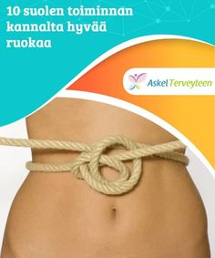 Relieve Constipation, Natural Remedies, Health, Food, Healthy Life, Juices, Health Care, Essen, Meals