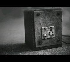 Abandoned  #abandoned #canon #sreenathphotography #iamsreenath #day #old #stilllife #bw #blackandwhite #monochrome