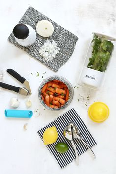 15 Kitchen Gadgets to Help You Eat Healthier