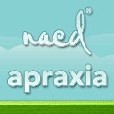 Amazon.com: Speech Therapy for Apraxia: Appstore for Android