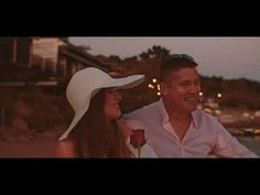 KOLLÁROVCI- I to i ono (Oficiálny videoklip 9/2020) - YouTube Itunes, Cowboy Hats, Youtube, Western Hats, Youtubers, Youtube Movies