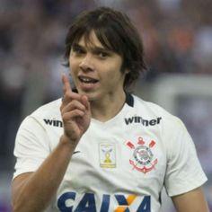 Paraguaio de confiança Romero volta ao Timão com Carille. Vem recorde - Terra Brasil
