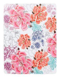 FLORIA underlägg multi   Table accessories   Kökstillbehör   Home   INDISKA Shop Online