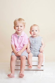 sibling studio photos - Google Search