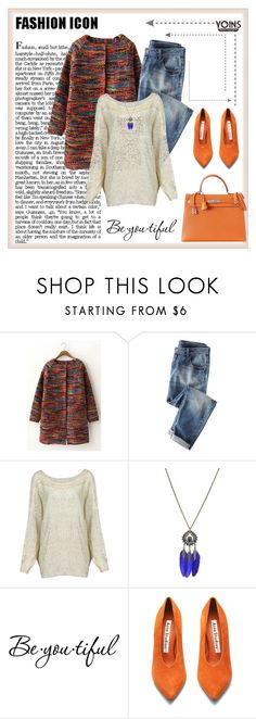 """""""YOINS IV/21"""" by amra-mak ❤ liked on Polyvore featuring Wrap, Schone, Acne Studios, Hermès, vintage and yoins"""
