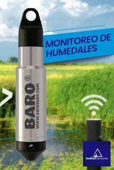 32 Ideas De Nivel Caudal Sensores Aguas Subterraneas Sensor De Nivel