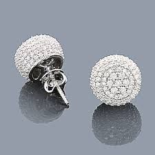 high end earrings - Google 検索