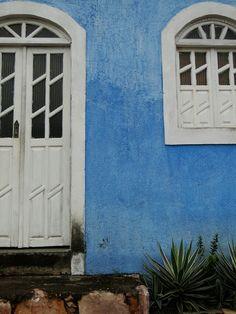 Chapada Diamantina - Bahia - Brasil