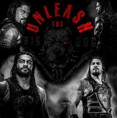 Roman Reigns Wwe Superstar Roman Reigns, Wwe Roman Reigns, Roman Reighns, Wwe Funny, The Shield Wwe, Wrestling Stars, Wwe World, Wrestling Superstars, Royal Rumble