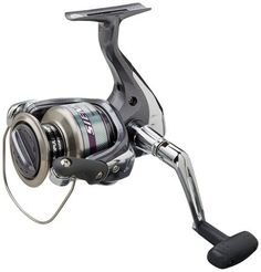Best Shimano Spinning Reel for the Money Best Fishing, Fishing Tackle, Fishing Tips, Fishing Lures, Fly Fishing, Women Fishing, Walleye Fishing, Fishing Rods And Reels, Rod And Reel