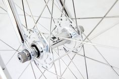 industrial hubs deliver almost resistance free rolling  #bikehub #industrialbikehub #highqualitybike #novatecbikehub