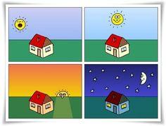napszakok.jpg