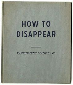 they say people who read this book are never seen again....lol by only love | We Heart It