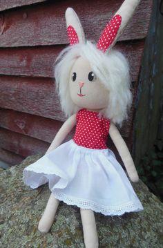 Dolls, Christmas Ornaments, Holiday Decor, Handmade, Home Decor, Baby Dolls, Hand Made, Decoration Home, Room Decor
