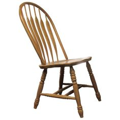 Sunset Trading Comfort Back Side Chair - Dining Chairs at Hayneedle