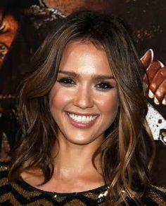 Medium Hair Cuts For Women - Bing Images by kenya