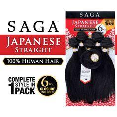 Outre Remy Human Hair Weave Velvet Romance Curl 3pcs