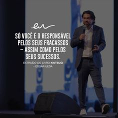 Fictional Characters, Personal Development, Campinas, Career, Knowledge, Entrepreneurship, Quotes Motivation, Money, Fantasy Characters