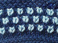 Zeki Mürenin Dişi Örgü Modeli Nasıl Örülür | M-visible.com Knitting Charts, Knitting Stitches, Knitting Patterns, Viking Tattoo Design, Viking Tattoos, Best Beauty Tips, Beauty Hacks, Makeup Wipes, Moda Emo