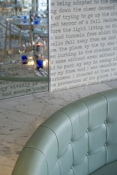 11 Best Pizza Express Banstead Images Pizza Express The