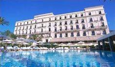 MEDICAL-CONGRESS: Hotel Royal Riviera: Saint jean Cap Ferrat : Hotels ...