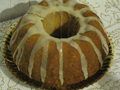 Konjakkikakku Doughnut, Muffin, Breakfast, Desserts, Food, Morning Coffee, Tailgate Desserts, Deserts, Essen