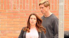 Olalla, la escudera fiel de Fernando Torres desde hace catorce años http://www.abc.es/estilo/gente/abci-olalla-escudera-fiel-fernando-torres-desde-hace-catorce-anos-201703040127_noticia.html