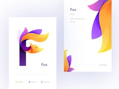 Top 15 F Logos in 2018 For Your Inspiration