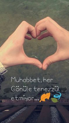 Resimli Güzel Sözler - Bestworld Tutorial and Ideas Words Quotes, Love Quotes, Spring Tutorial, Islam, Learn Turkish Language, Rare Words, Perfect Word, Meaningful Words, Note To Self