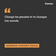 #kooneo