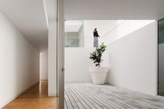 Gallery - House In Leiria / Aires Mateus - 11