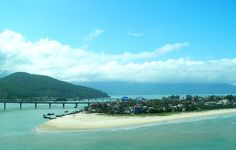 Quang Ngai Provinceboasts numerous clean and beautiful beaches, including Khe Hai, Nho Na, An Cuong and Thanh Thuy in Binh Son District, My Khe in Quang Ngai City, Minh Tan in Mo Duc District and Sa Huynh in Duc Pho District. Look at the beautiful beaches of Quang Ngai Province below to know how those exploring the beauty of vietnam