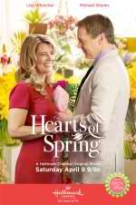 Hearts of Spring - Watch Hearts of Spring online full movie. Hearts of Spring movie review and details about the movie. Watch Hearts of Spring at Movie5h your ultimate movie guide.