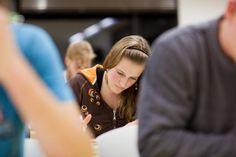 Neohlásené písomky odmietajú odborníci i žiaci. Mnohí učitelia ich tak negatívne nevidia.