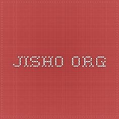 Jisho is a powerful Japanese-English dictionary. It lets you find words, kanji, example sentences and more quickly and easily.