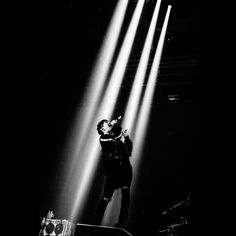 "ONE OK ROCK ""Ambitions""JAPAN TOUR 3月31日朱鷺メッセ・新潟コンベンションセンター photo by 浜野カズシ(@hamanokazushi) #oneokrock"