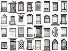 AndreVicenteGoncalves - Windows of the World - Portugal - Ponta Delgada_2000px