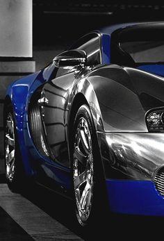 Bugatti two tone Maserati, Lamborghini, Ferrari, Bugatti Cars, Bugatti Veyron, Audi, Porsche, Super Sport Cars, Super Cars