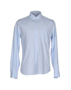 XACUS . #xacus #cloth #top #pant #coat #jacket #short #beachwear