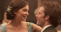 Me Before You Movie Review: Will It Really Make You Cry? - http://www.australianetworknews.com/movie-review-will-really-make-cry/